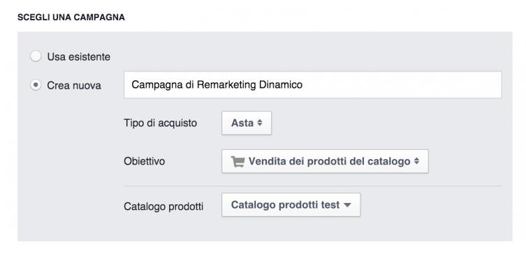 campagna-remarketing-dinamico