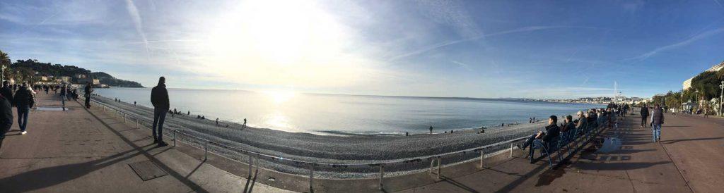 Dove-andare-a-Capodanno-in-Europa-Nizza-Costa-Azzurra